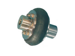 UL轮胎式联轴器